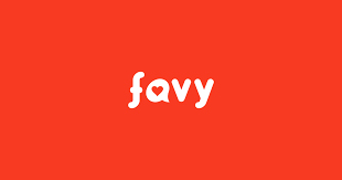 FAVY